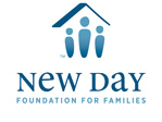 New-Day-Foundation-For-Families-Seatsational-2